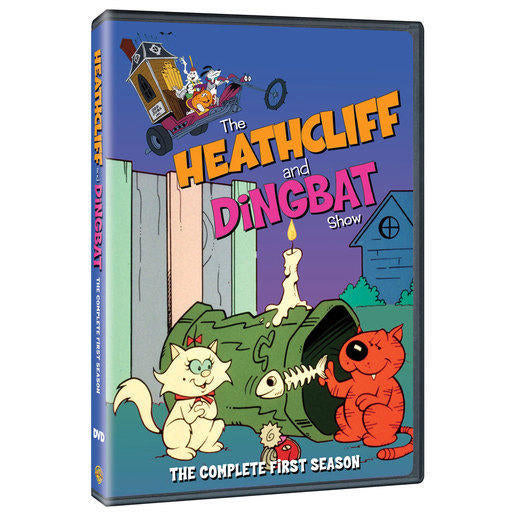 is heathcliff a monster A few months after hindley's return, heathcliff and catherine walk to thrushcross grange to spy on edgar and isabella linton, who live there after being discovered, they try to run away, but are caught.