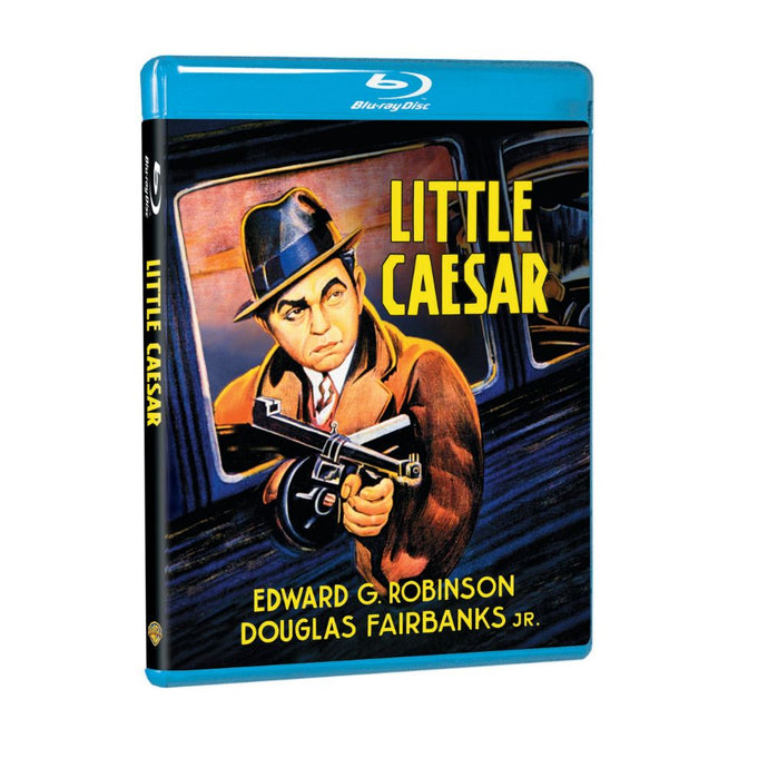 Little Caesar (BD)
