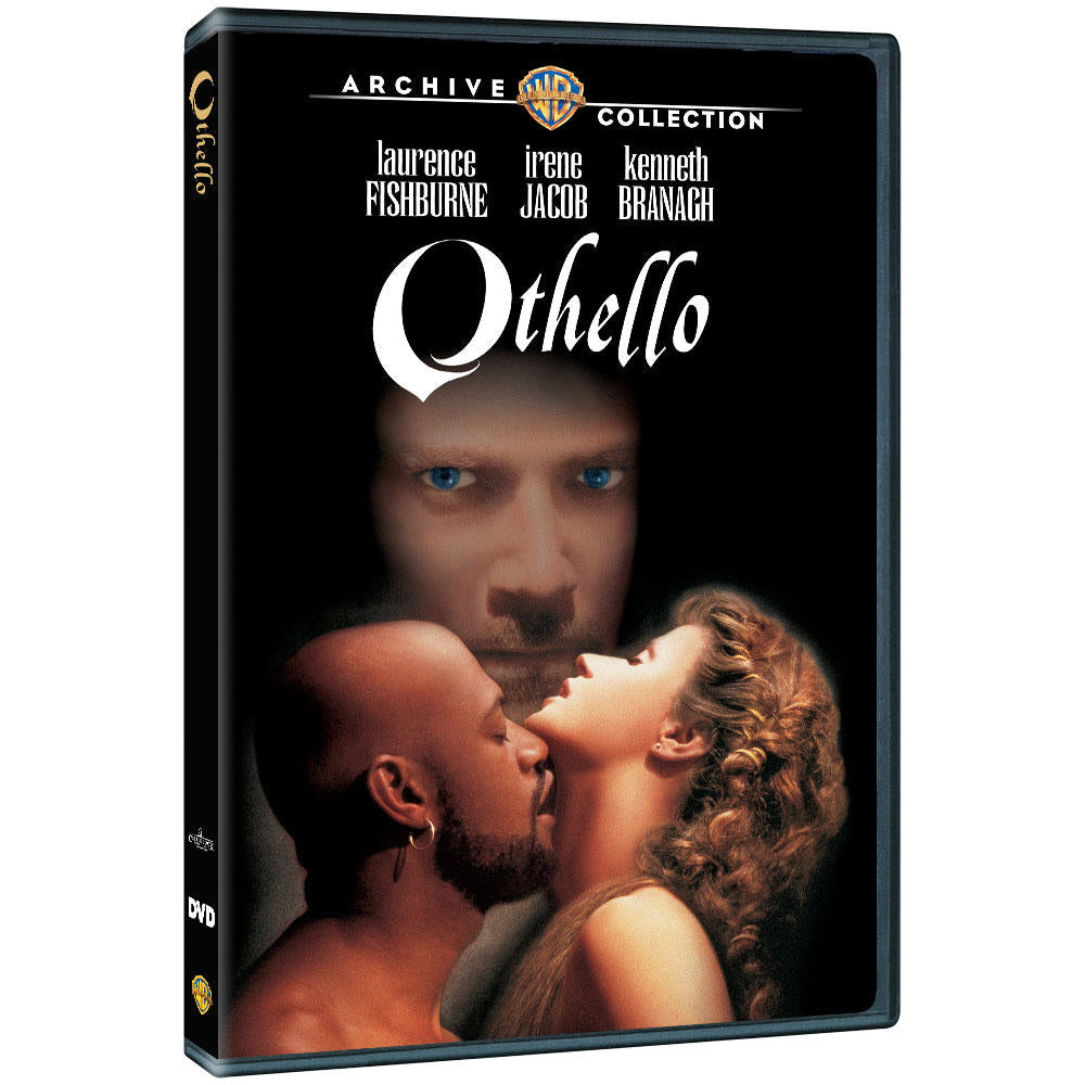 Othello (MOD)
