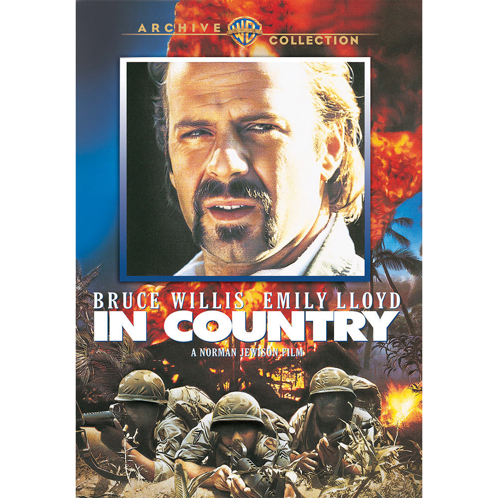 In Country (1989) (MOD)