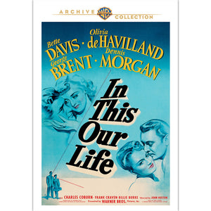 In This Our Life (1942) (MOD)