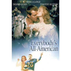 Everybody's All American (1988) (MOD)