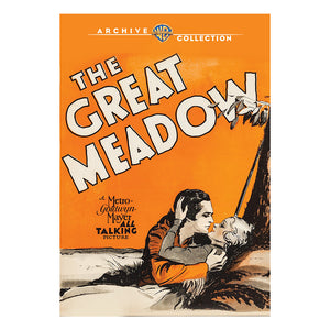 Great Meadow, The (1931) (MOD)