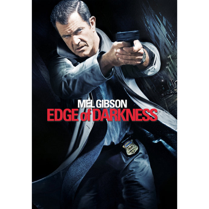 Edge Of Darkness (2010) (MOD)