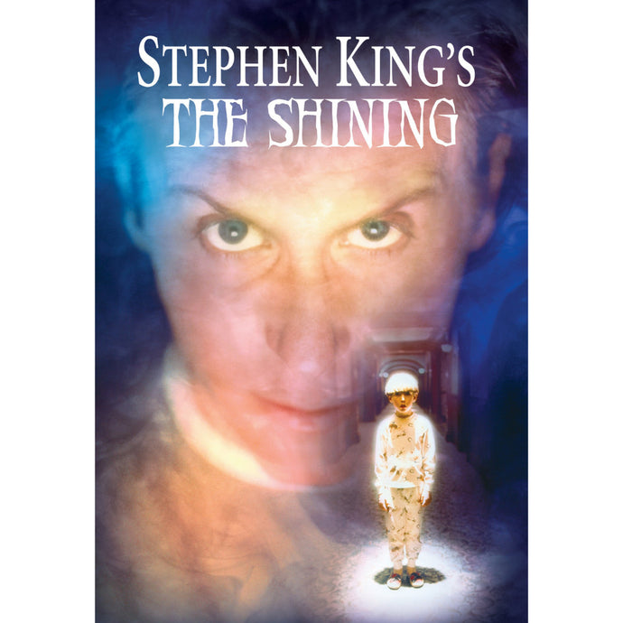 Stephen King's The Shining (1997/TV) (MOD)