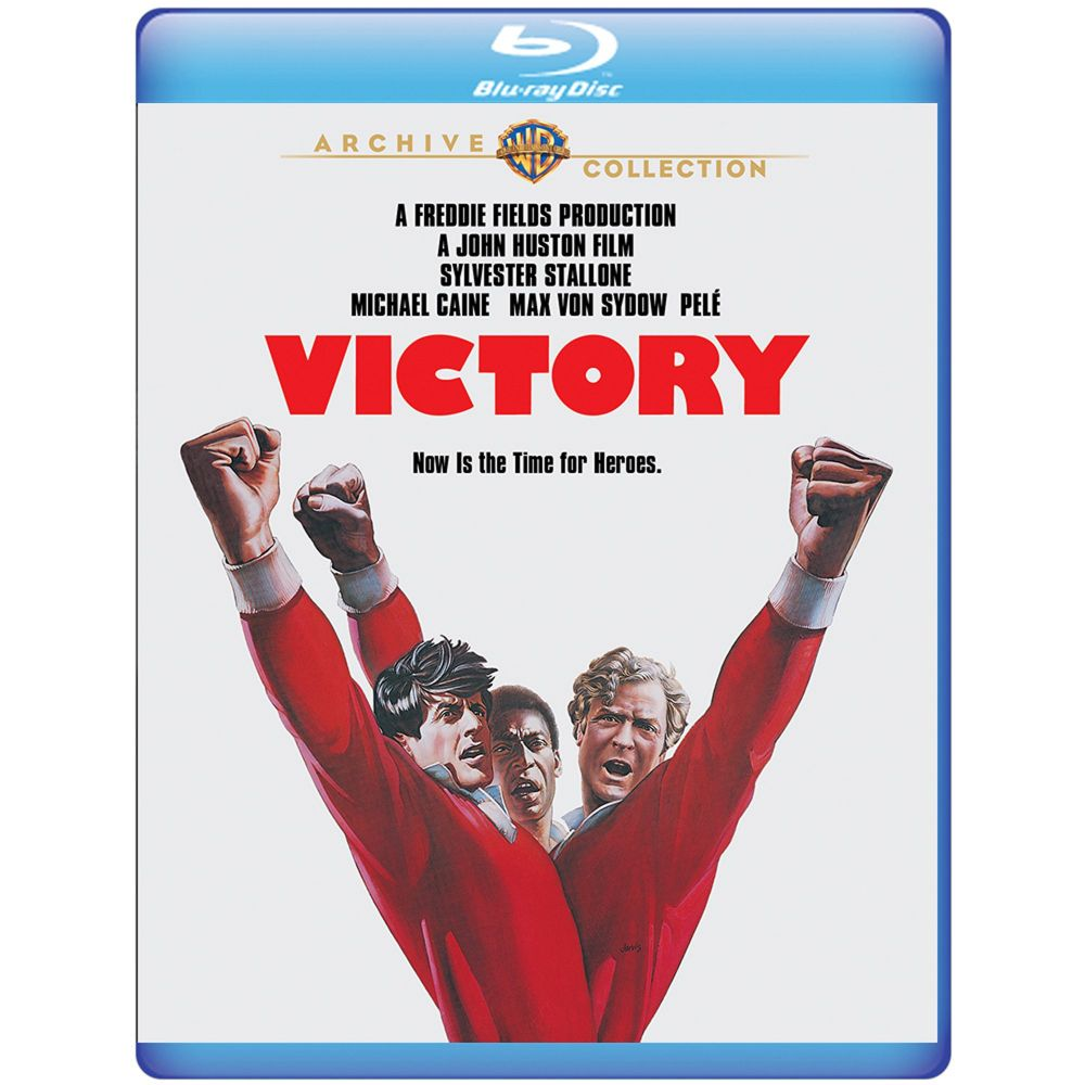 Victory (BD)