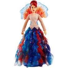 Additional image of Aquaman Movie Royal Gown Mera Doll