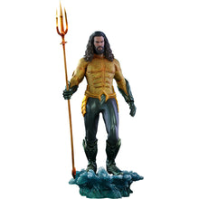 Aquaman Movie 1/6 Scale Figure