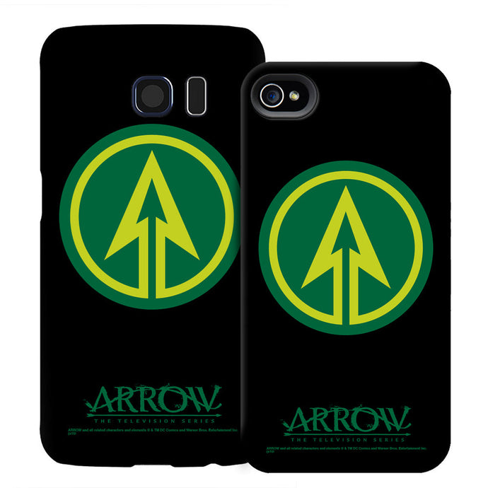 arrow tv series wb shop