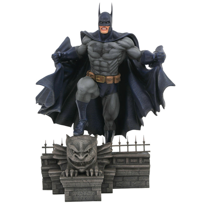 DC Gallery Batman (Comic) Statue