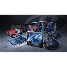 Additional image of Batman: The Animated Series Vol. 3 Soundtrack