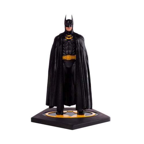Batman (1989) Batman Art Scale 1/10 Statue