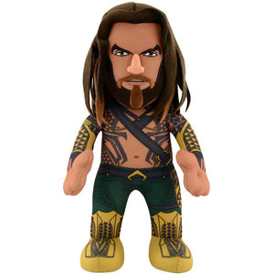 Batman v Superman: Dawn of Justice Aquaman Plush