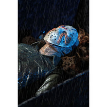 "Friday the 13th: A New Beginning Ultimate Jason (Dream Sequence) 7"" Action Figure"