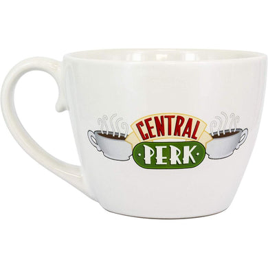 Friends Central Perk™ Mug