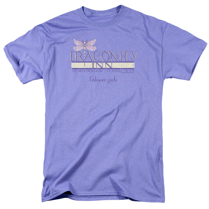 Gilmore Girls Dragonfly Inn T-shirt