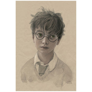 Additional image of Harry Potter and the Sorcerer's Stone - The Illustrated Edition