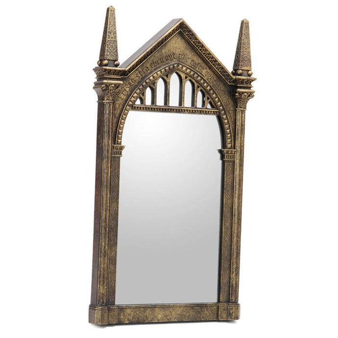 The Mirror of Erised by Noble Collection