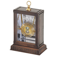 Additional image of TIME-TURNER™ by Noble Collection