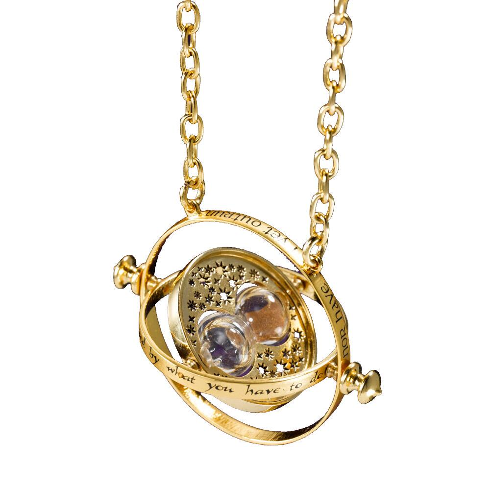 TIME-TURNER™ by Noble Collection