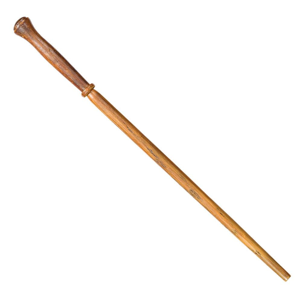 Molly Weasley Collectible Harry Potter Wands