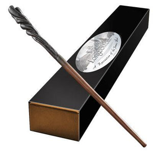Neville Longbottom's Wand by Noble Collection