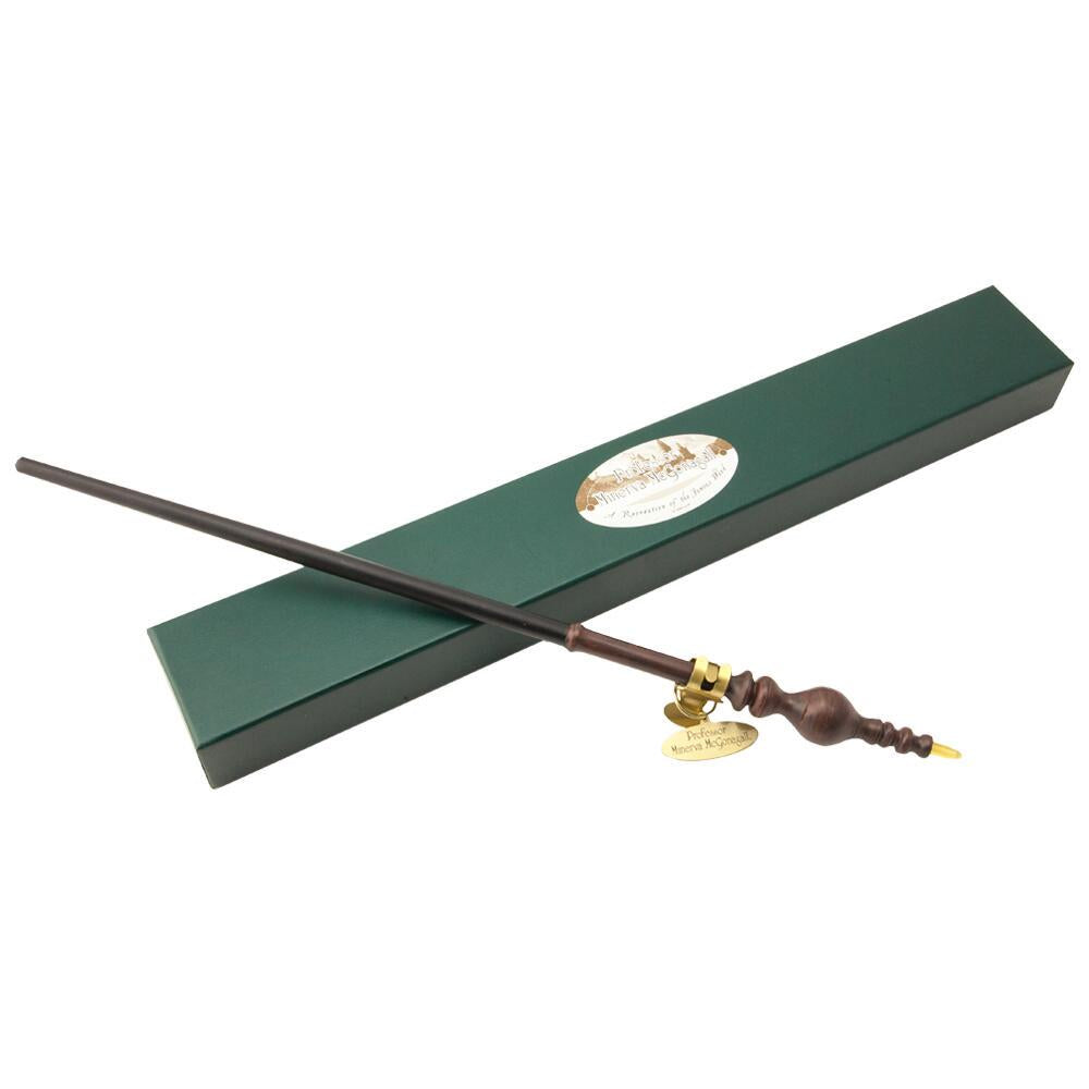 Professor McGonagall's Wand by Noble Collection