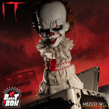 Additional image of IT (2017) Pennywise Burst -A-Box