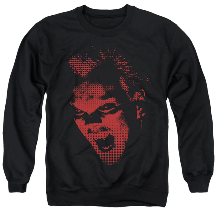 The Lost Boys David Crewneck Sweatshirt