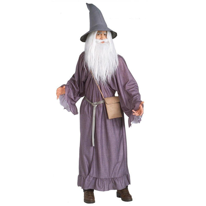 Lord of the Rings Gandalf Adult Costume