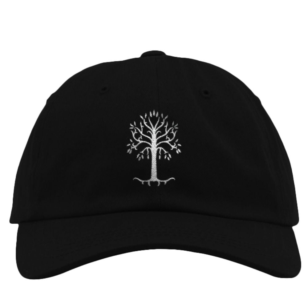 The Lord of the Rings Tree of Gondor Hat