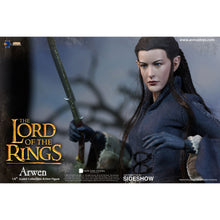Additional image of The Lord of the Rings Arwen 1/6 Scale Figure
