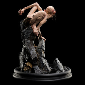 The Lord of the Rings Masters Collection Gollum 1/3 Scale Statue (Limited Edition of 589)