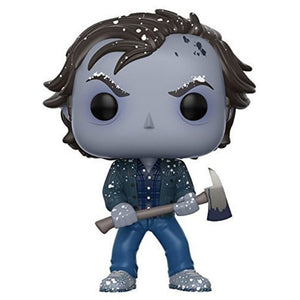 The Shining Jack Torrance Funko Pop! Vinyl Figure