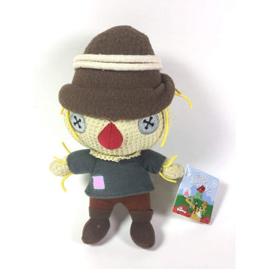 The Wizard of Oz Scarecrow Funko Plush