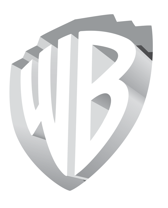 WB Shop | Officially Licensed Store of Warner Bros  Studios
