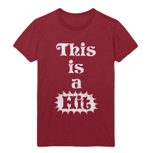 EVERYTHING HITS AT ONCE CD + T-SHIRT - Spoon