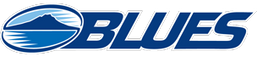 The Blues Shop logo
