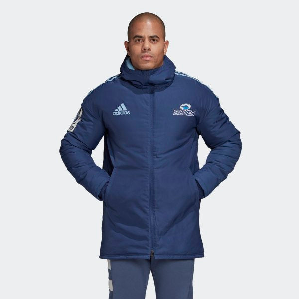 Blues 2020 Stadium Jacket