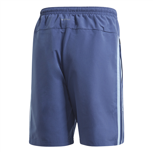 Blues Club Shorts - Adult 2020