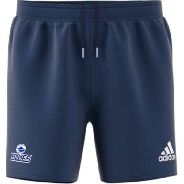 Blues Supporters Shorts - Youth 2020