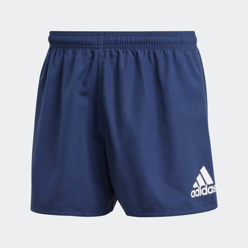 Blues Supporters Shorts - Adult 2020