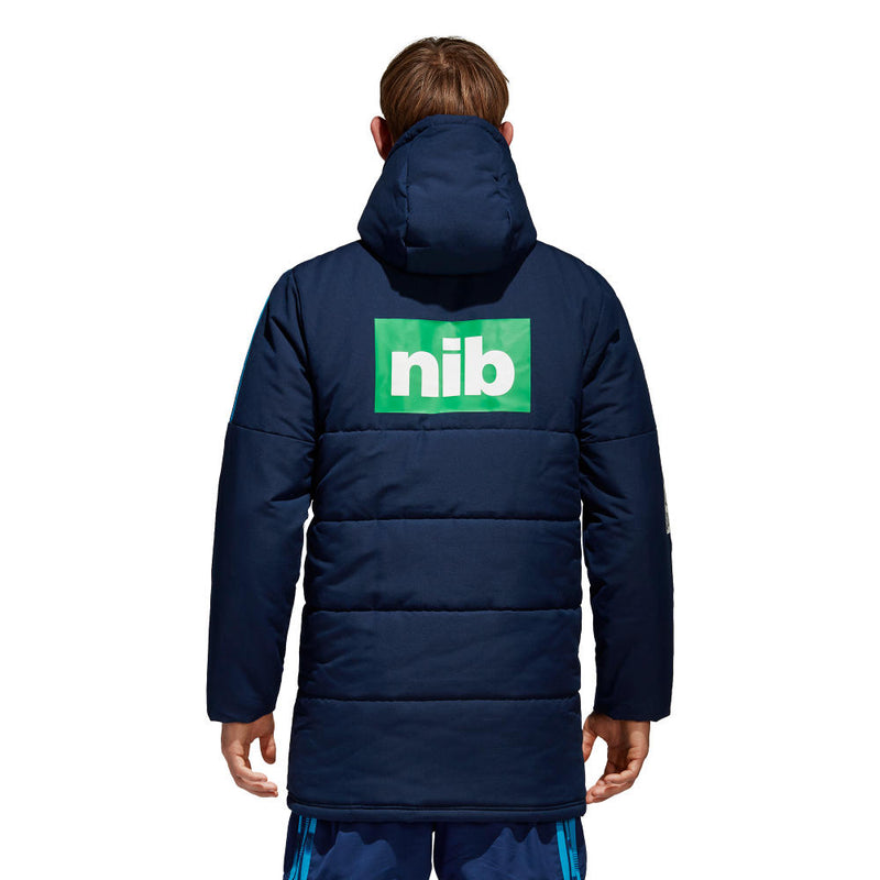 Blues 2019 Stadium Jacket