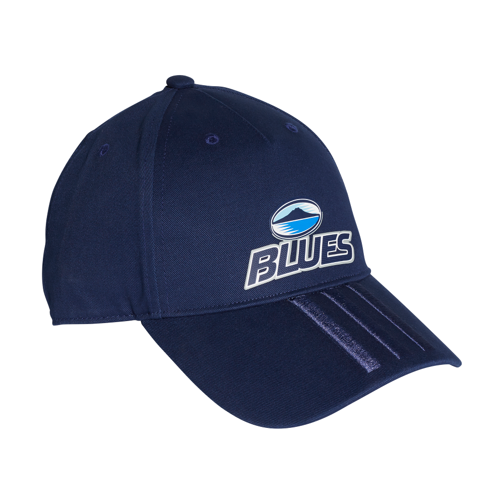 Blues C40 Cap 2020