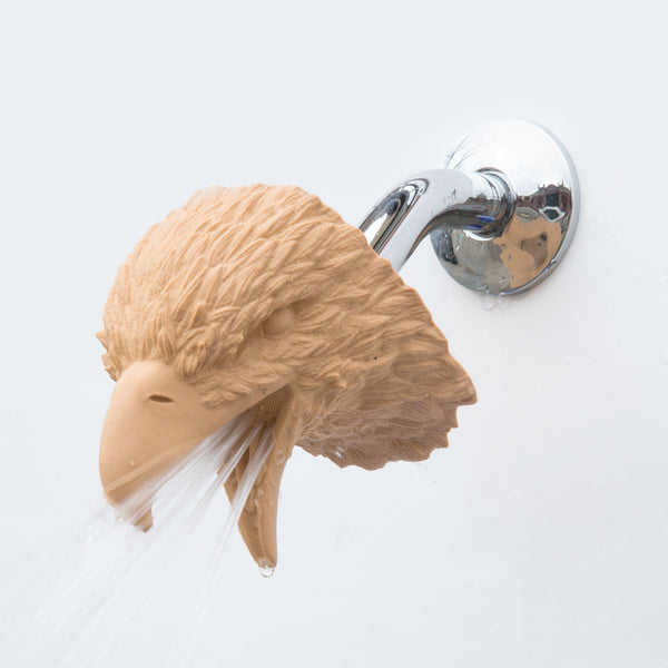 Eagle Showerhead