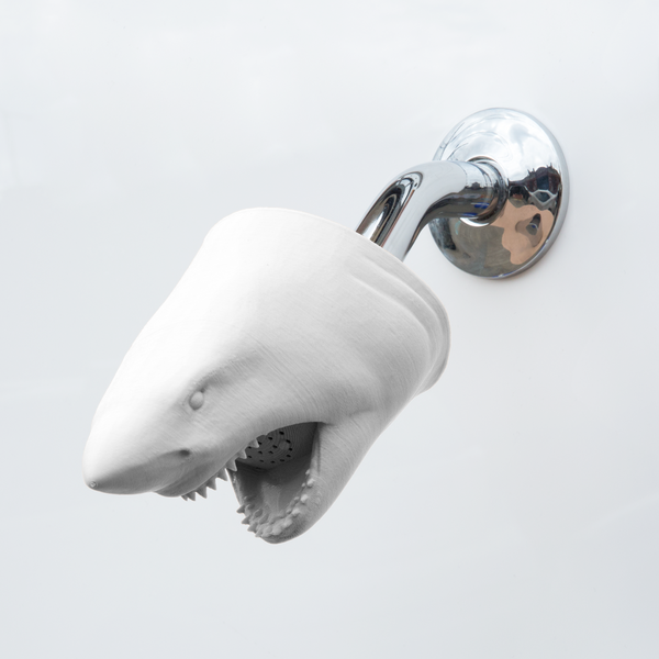 Shark Showerhead