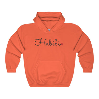 FIFIAHRAH- Modern Modest Muslim Clothing & Lifestyle