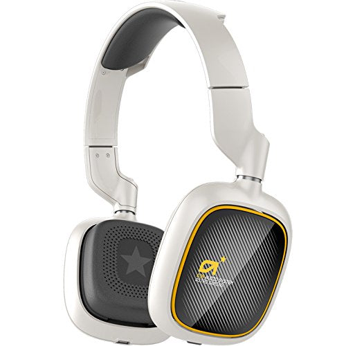 Astro A38 Wireless Headset Kit -White