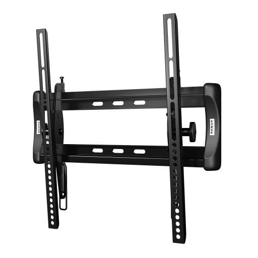 "SANUS Decora DMT1 Tilting Wall Mount – Fits most 32"" – 47"" flat-panel TVs,- TechSpirit Inc., Brampton"
