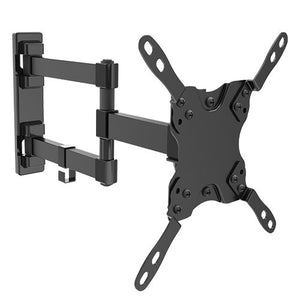 "Brateck LDA21-223 Steel Full-motion 13""-42"" TV Wall Mount"
